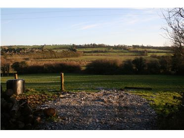 Main image of Halfway, Ballinhassig, Co. Cork, Ballinhassig, Cork