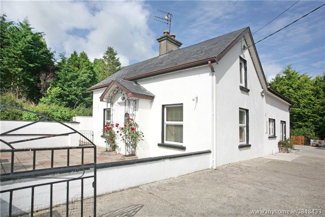 Rose Cottage, Killonan, Monaleen, Co Limerick