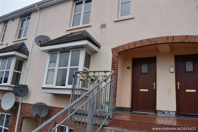 18 Butler Place, Lakeside, Kilkenny, Kilkenny