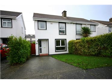 Photo of 144 Maples Road Wedgewood Estate, Sandyford, Dublin 18