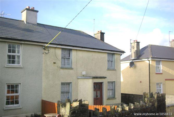 No 18 St Fachtna's Terrace, Skibbereen,   West Cork