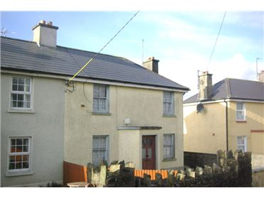 Photo of No 18 St Fachtna's Terrace, Skibbereen,   West Cork