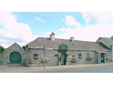 Photo of An Tintain, Multyfarnham, Westmeath