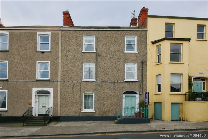 2 Abbey Street, Howth, Dublin
