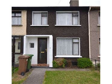 Photo of 5 Moycullen Road, Ballyfermot,   Dublin 10