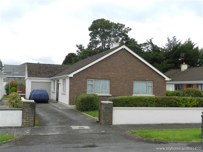 Main image of 3 Muckross Grove, Muckross Road, Killarney, Kerry