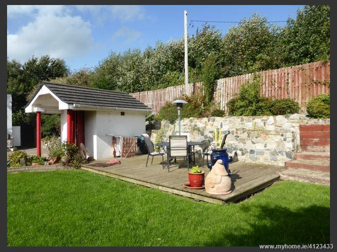 Carrigane Ticknock Close Briggs Lane Arklow Wicklow