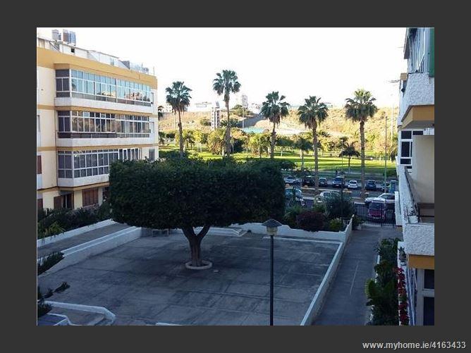 CALZADA LATERAL DEL NORTE, 35014, Las Palmas de Gran Canaria, Spain