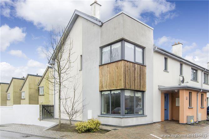 No. 1 Ashcroft, Cloyne, Midleton, Cork