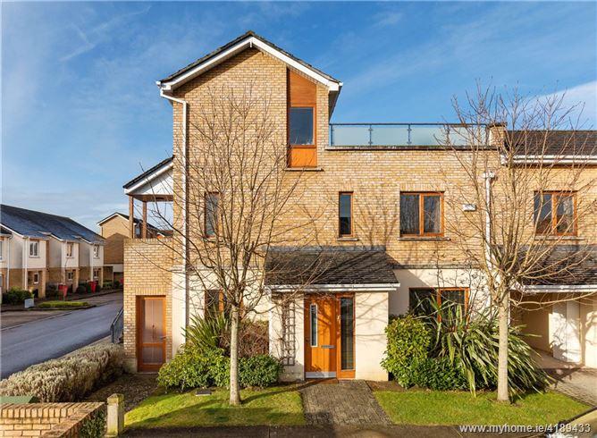 15 Annfield Close, Castleknock, Dublin 15, D15 DXW2