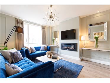 Photo of 2 Bed Duplex, GrangeAbbey, Monkstown, Dublin, Monkstown, Dublin