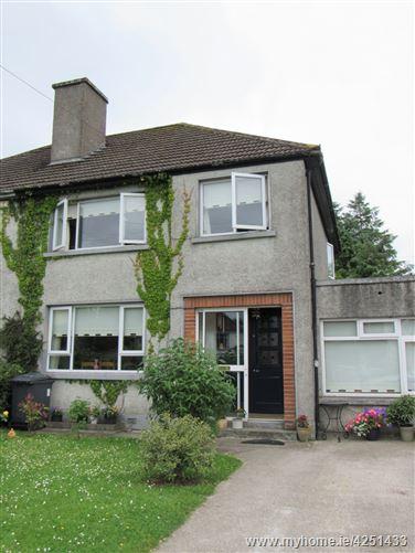 Main image for Summerhill, Carrick-on-Shannon, Leitrim