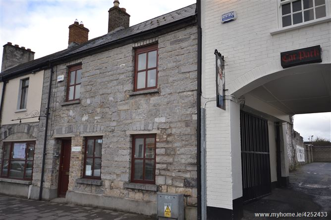 Main Street, Celbridge, Co. Kildare