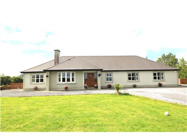 Main image of Croshea, Ardagh, Longford