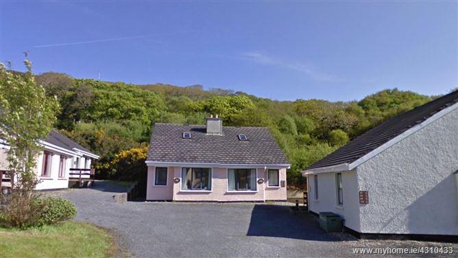 100 Clifden Glen, Couravoughil, Clifden, Galway