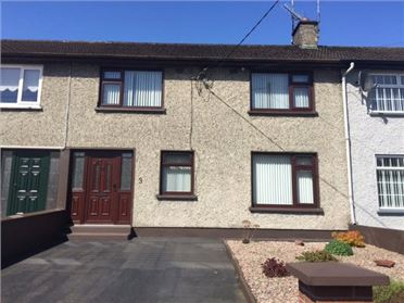 Photo of 9 Tully, Monaghan