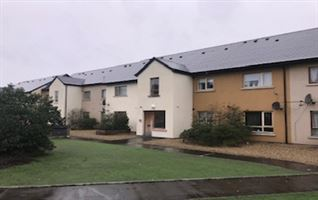 29 Downshire Place, Edenderry, Offaly