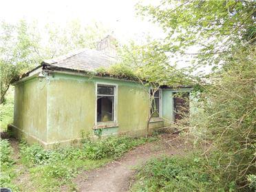 Photo of Gormanstown, Bulgaden, Kilmallock, Co Limerick