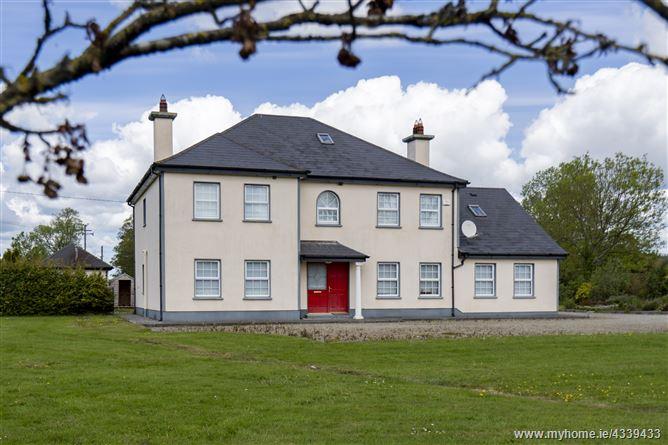 Main image for Kilcornan, Kilcornan, Limerick