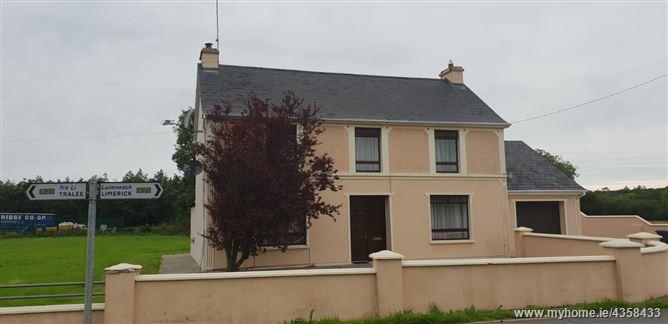 Main image for Fealesbridge, Abbeyfeale, Limerick