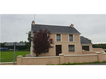 Residential property for sale in Limerick - MyHome ie