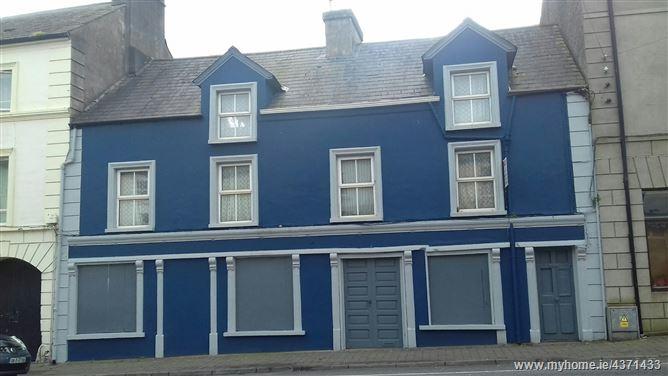 Main image for Upper Main St, Mohill, Leitrim