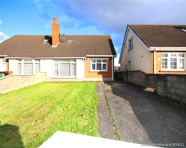 Main image for 3 Willow Wood Rise, Clonsilla, Dublin 15