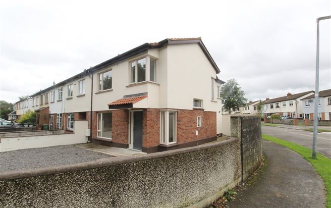 Main image for 21A Pinebrook Lawn (NEW BUILD), Hartstown, Dublin 15