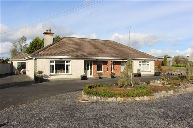 Main image for Cartenstown, Delvin, Westmeath