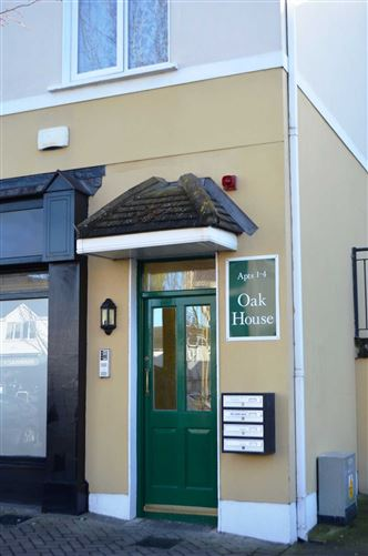 Main image for Oak House, Applewood Village, Swords, Co. Dublin