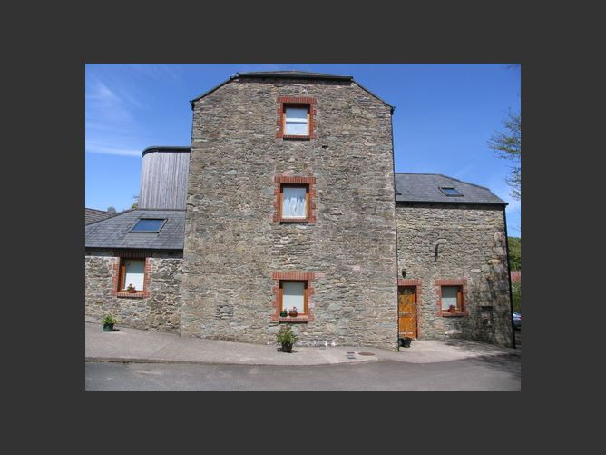 Main image for 3 The Mill , Blackwater, Wexford, Y21E9D2