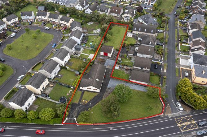 Main image for Blackrock, Tralee, Kerry, V92H1F2