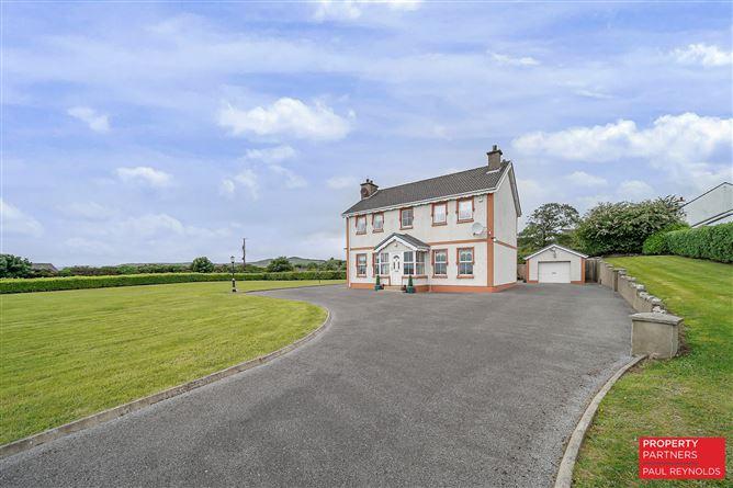 Main image for Glencar Scotch, Letterkenny, Donegal