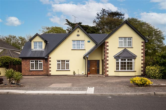 Main image for Ard Haven House, Clonard, Wexford Town, Wexford