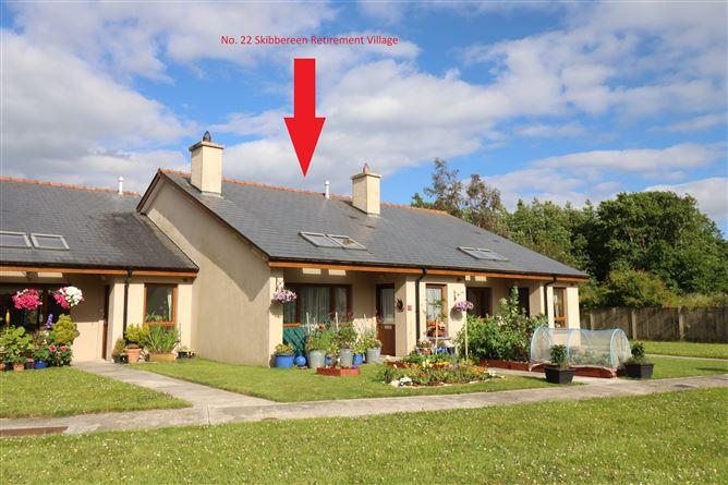 Main image for 22 Skibbereen Retirement Village, Baltimore Road, Skibbereen,   West Cork