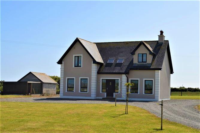 Main image for Ballyhealycastle, Kilmore, Kilmore Village, Wexford