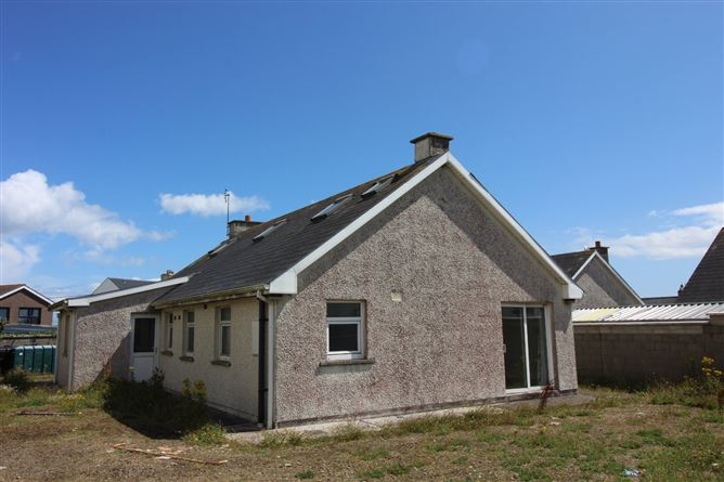 Main image for 20 Seaview Park, Ballycotton, Co. Cork