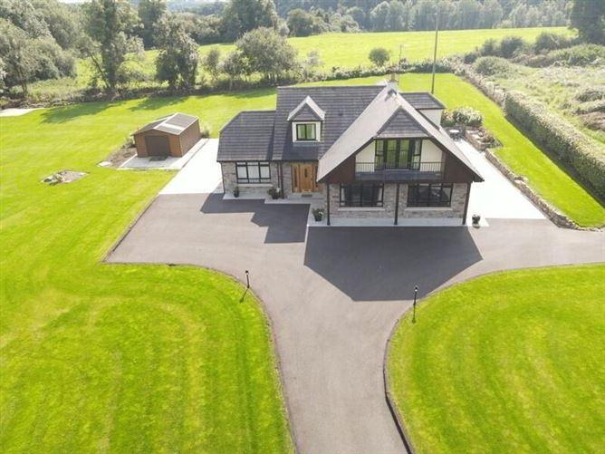 Main image for Inishmore, Butlersbridge, Co. Cavan