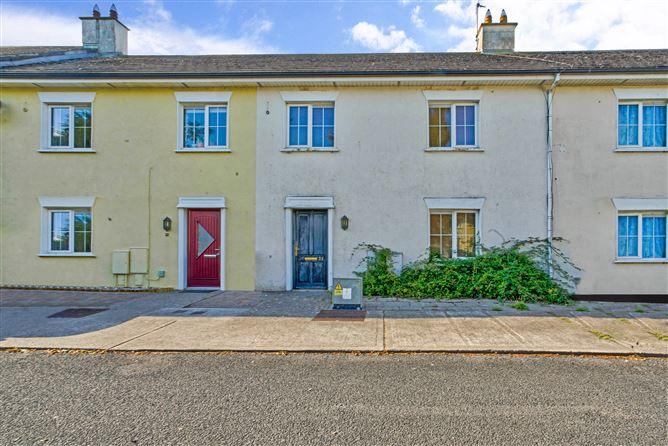 Main image for 33 Mell Street, Portlaoise, Co. Laois