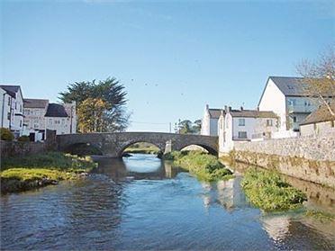 Photo of Bridge House (ref W31938), Callan, Co. Kilkenny