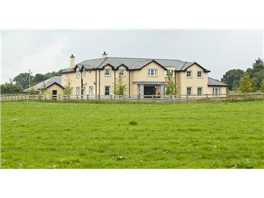 Main image of Slievebrook on c.8.90 ha (c.22 acres), Figlash, Ballyneale, Carrick-on-Suir, Tipperary