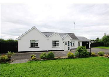 Photo of Lurganure, Ballyjamesduff, Cavan
