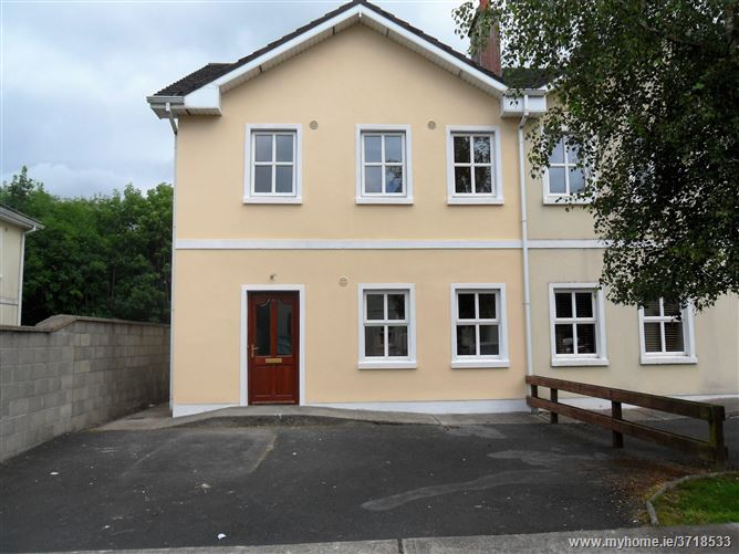 14 Cluain Doire, Templemore, Tipperary