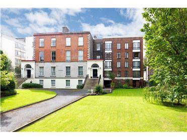 Photo of Apt. 4 Pembroke Court, 75 Pembroke Road, Ballsbridge, Dublin 4
