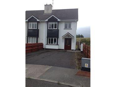 Photo of Rockfield Manor, Coolaney, Sligo
