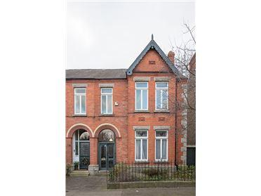 Photo of 9 Brendan Road, Donnybrook, Dublin 4