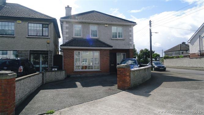 1a Montrose Crescent, Artane, Dublin 5