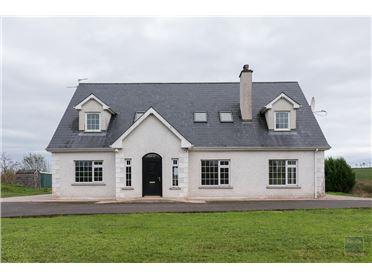 Photo of Ballinlough, Belturbet, Cavan
