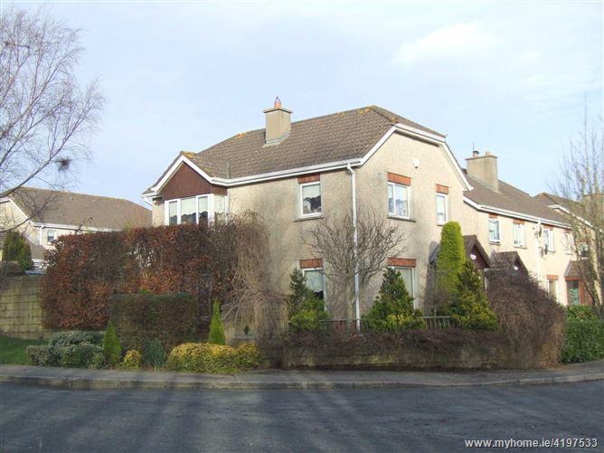 18 Ard Caoin, Clonmel, Co. Tipperary