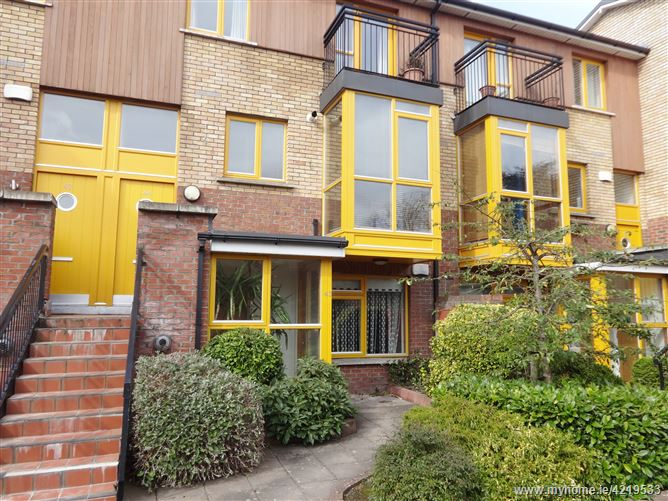 43 All Hallows Square, Off Griffith Avenue, Drumcondra,   Dublin 9